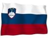 flaga_slowenia